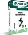 Makrofix Tile Adhesive